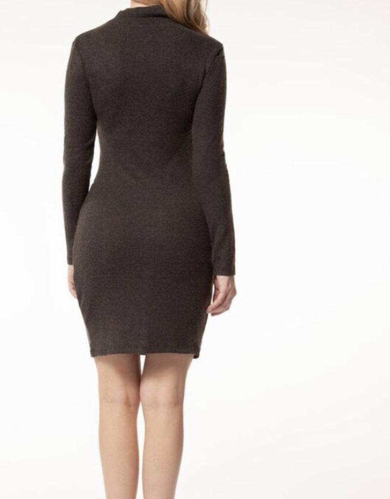 Next Chapter Sweater Dress