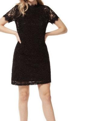 Perfect Sense Dress