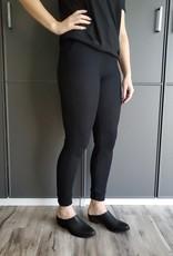 Dax Ribbed Pants