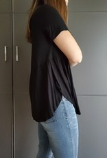 Nora Top