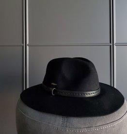 Live Wild Wool Hat