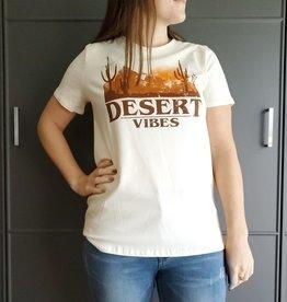 Desert Vibe Tee