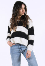 Emilee Sweater