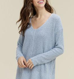 Escape the Ordinary Sweater