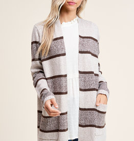 Sunflower Soul Sweater