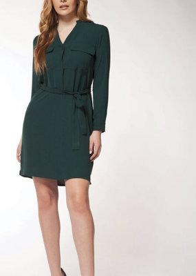 Look Forward Dress