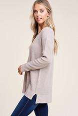 Camila Sweater
