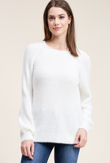 Valley Sweater