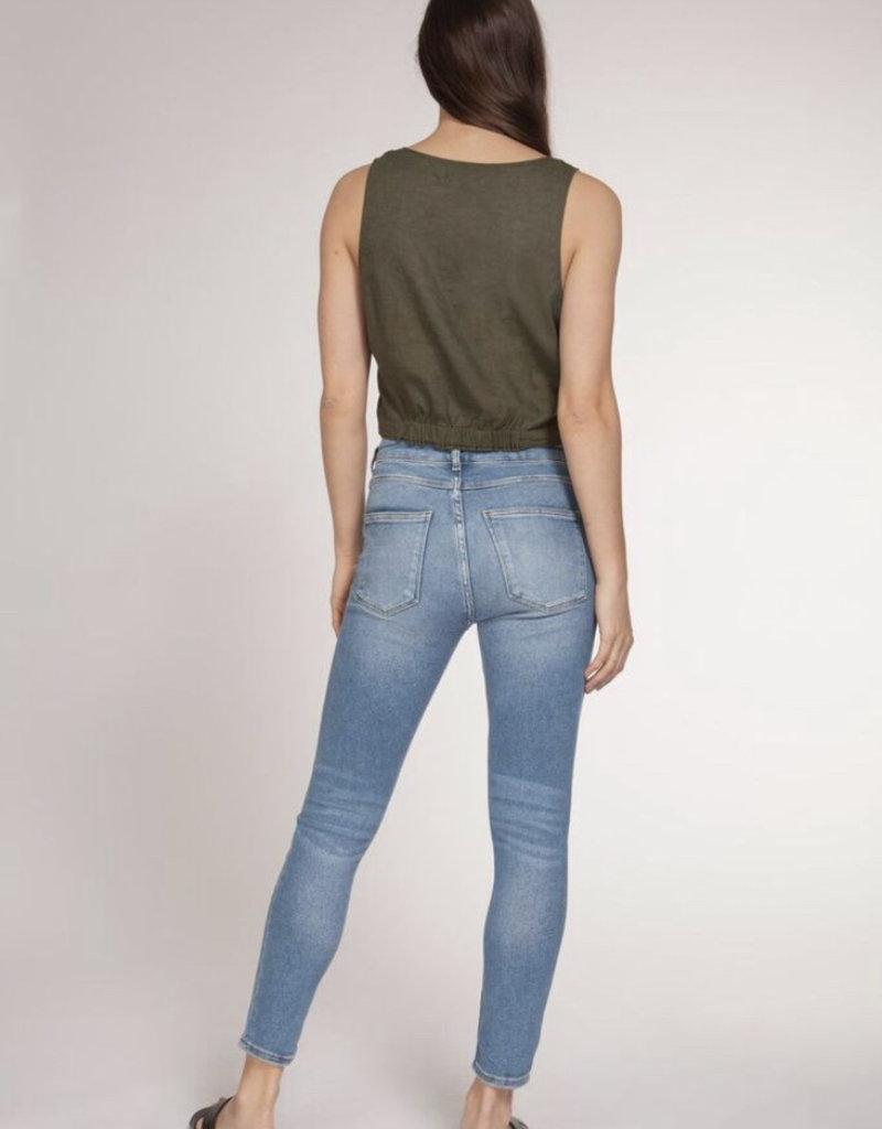 Lexi Skinny Jeans