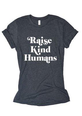 Kind Humans Tee