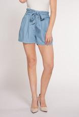 Alice Tie Shorts