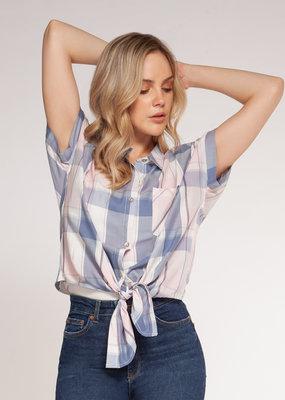 Lavender Dream Shirt
