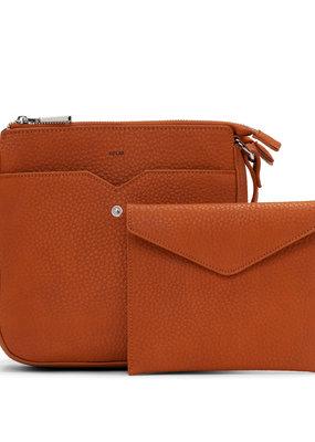 Valencia Bag