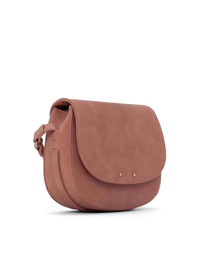 Whimsy Saddle Bag