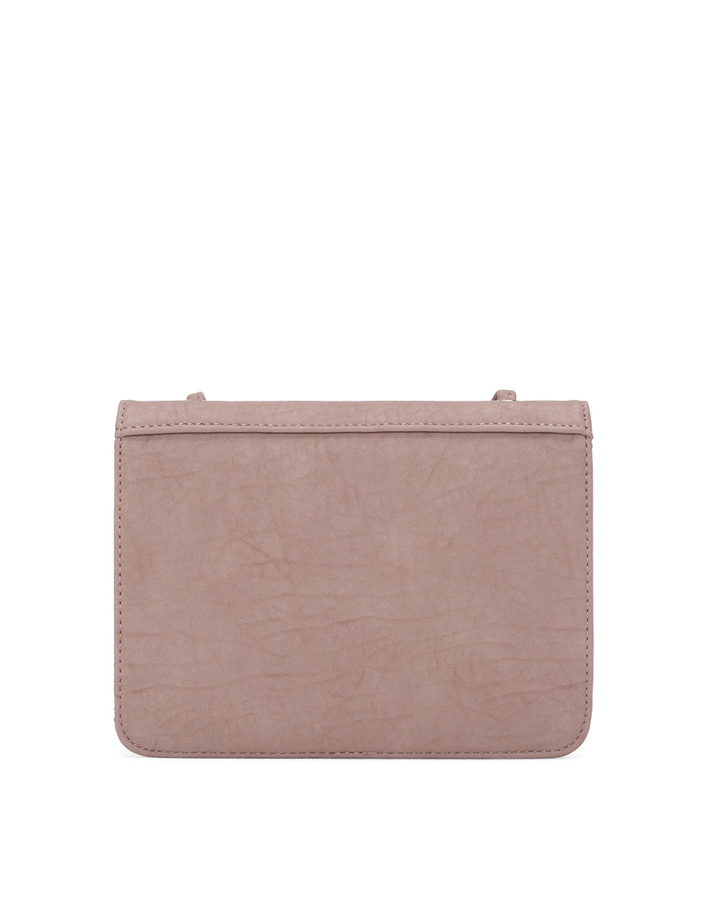 Charleston Crossbody
