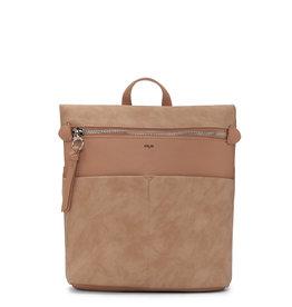 Lena Backpack