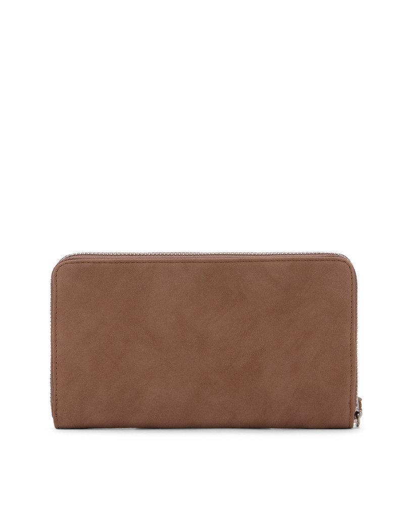 Madison Wallet