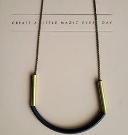 Tink Tink - Odette Necklace