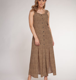 Milley Dress