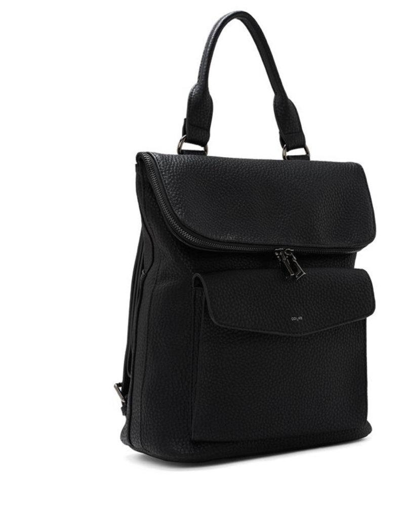 Together Backpack