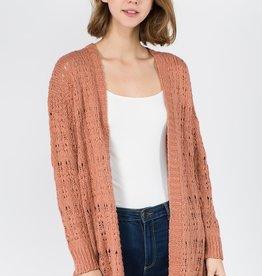 Day Dreamer Sweater