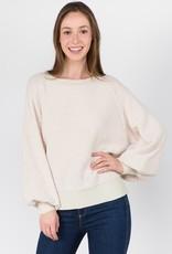 Living Life Sweater