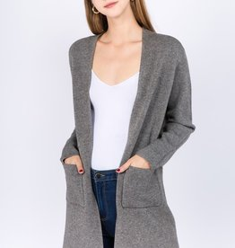 Look Up Sweater
