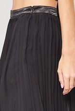 Basic Beauty Skirt