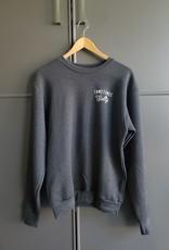 SLA - Sometimes Salty Sweater