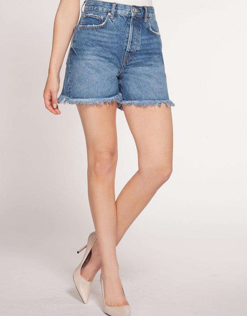 Nixon BF  Shorts