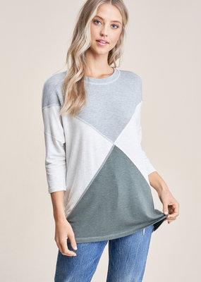 Kimmy Knit