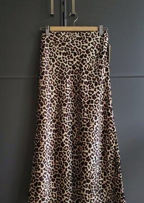 Spirit Animal Skirt