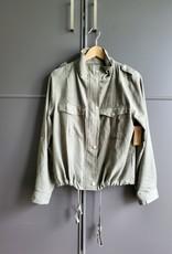 Bright Side Jacket