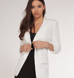 Enlighten Blazer