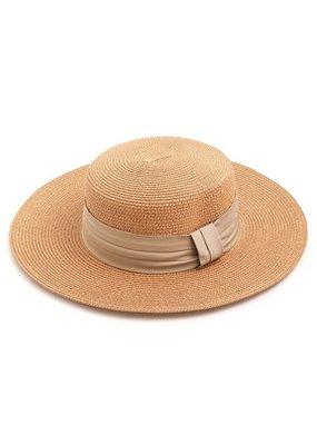 Hutton Sun Hat