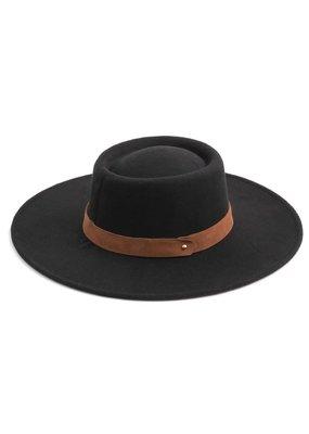 Bedford Hat
