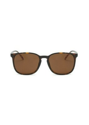Tropics Sunglasses