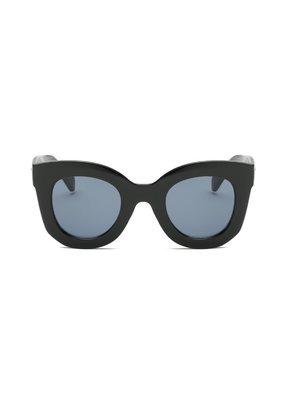 New Way Sunglasses