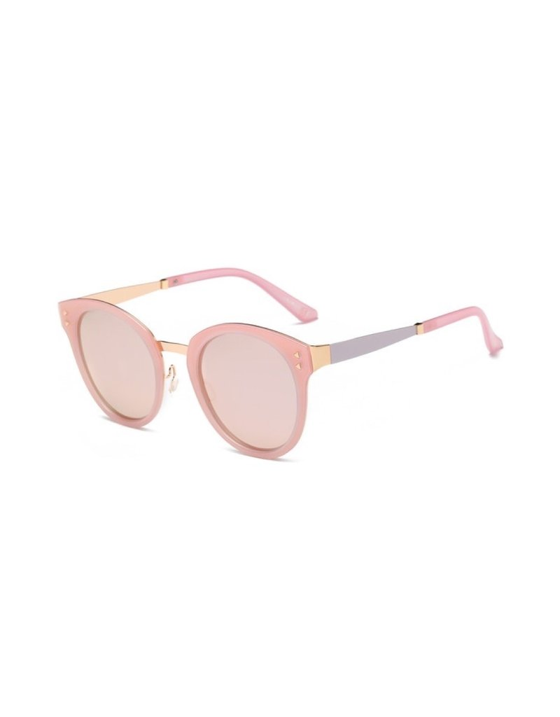 Beauty Queen Sunglasses