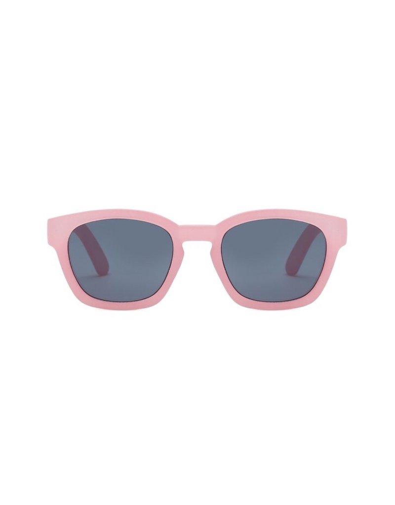 Independant Sunglasses