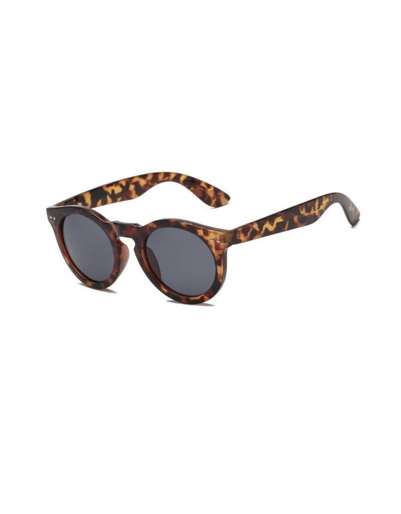 People Sunglasses
