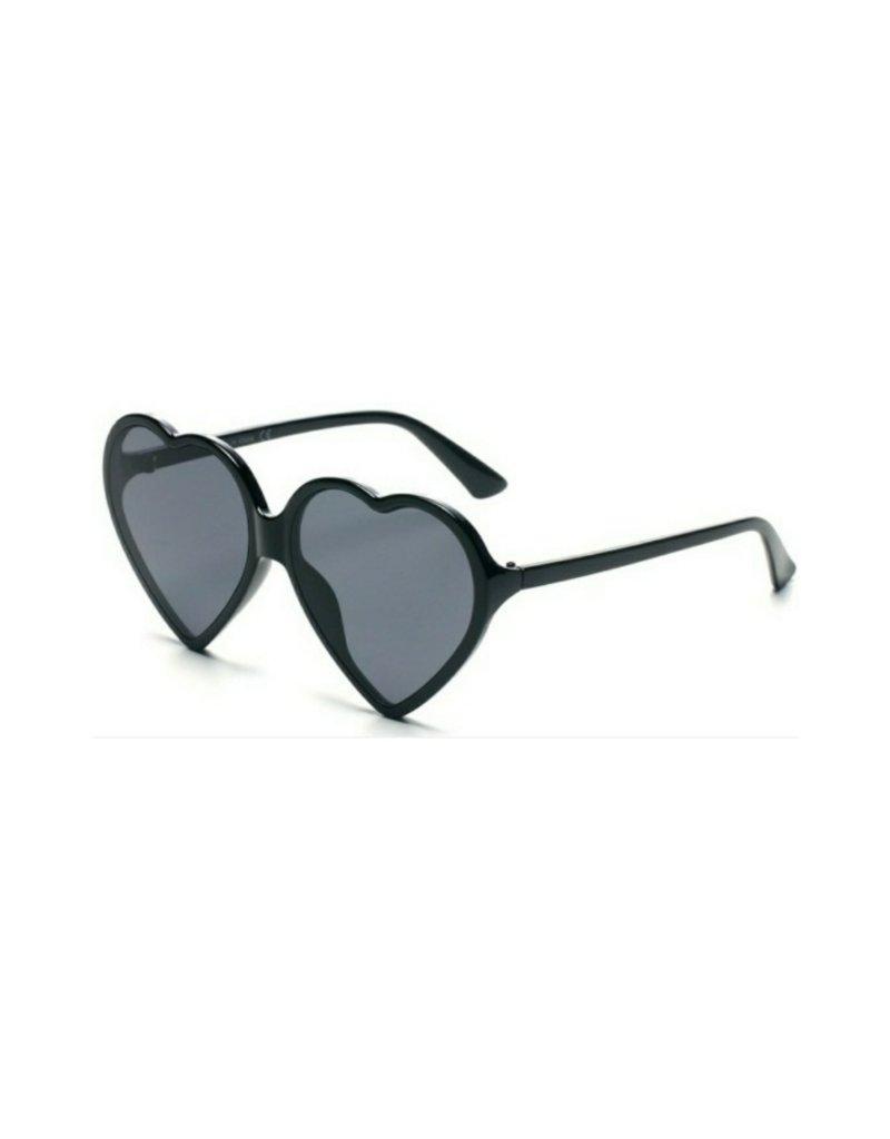 Kate Sunglasses
