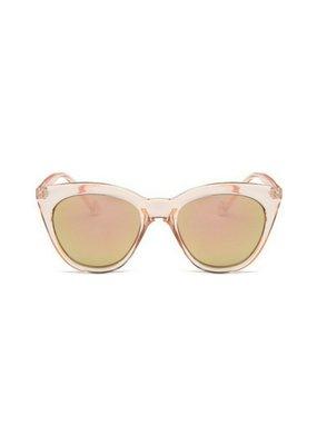 Destination Sunglasses