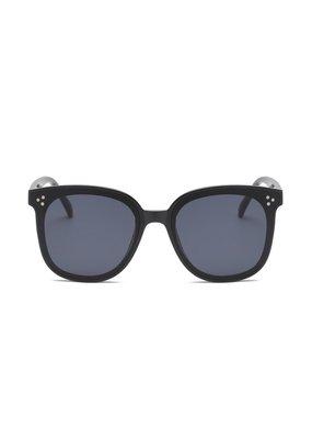 Retrospect Sunglasses