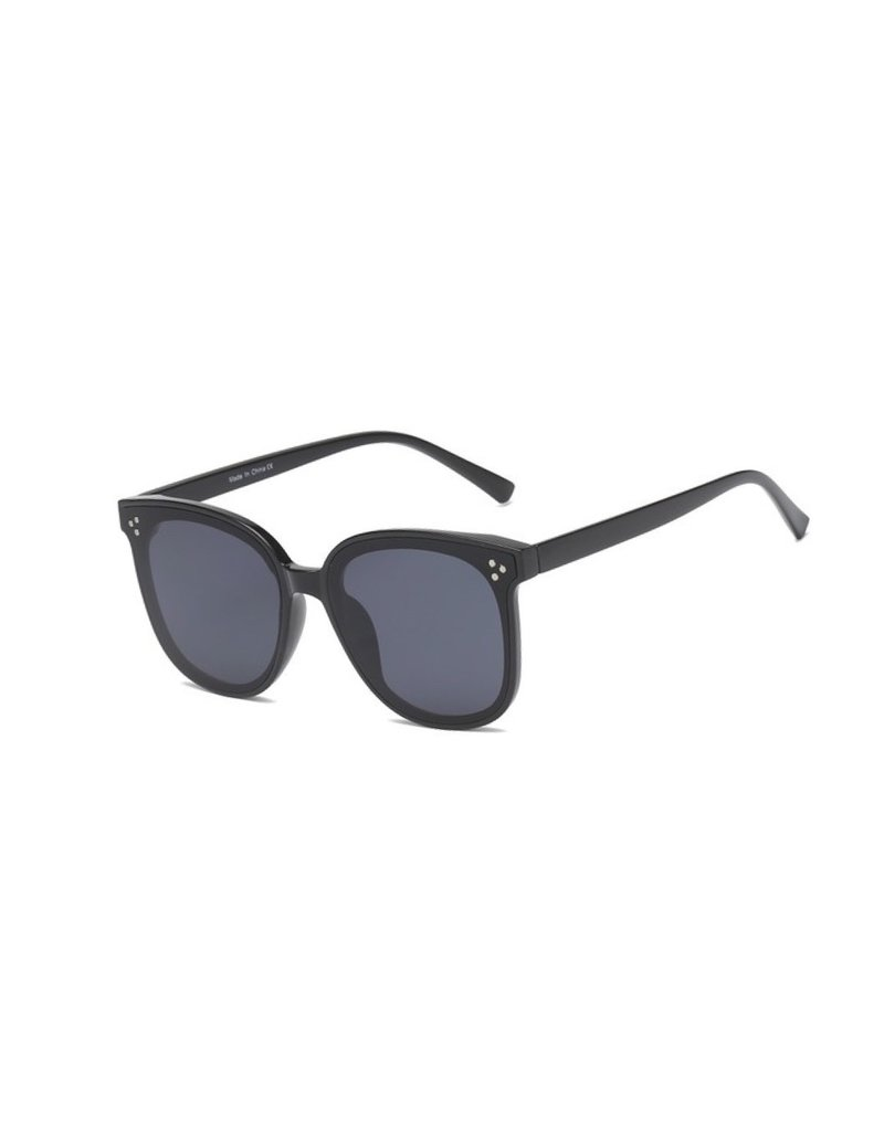 Retrospect Sunglasses