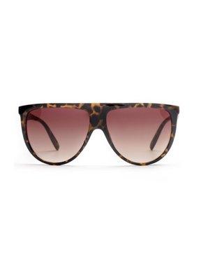 Mix Tape Sunglasses
