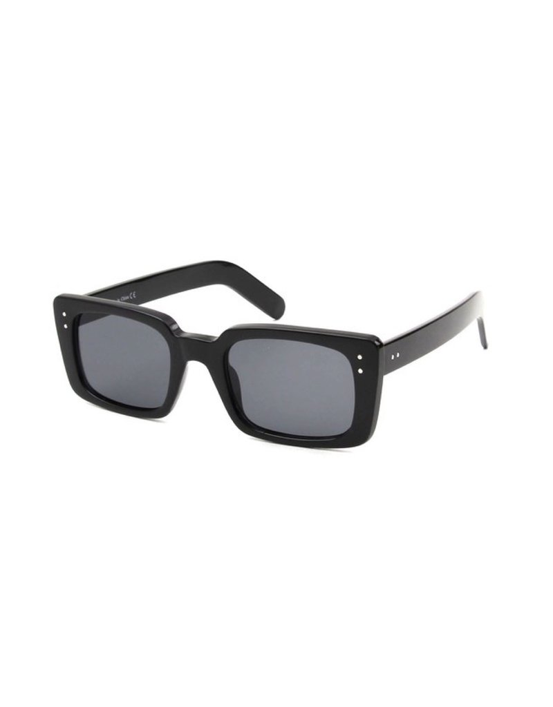 Arlene Sunglasses
