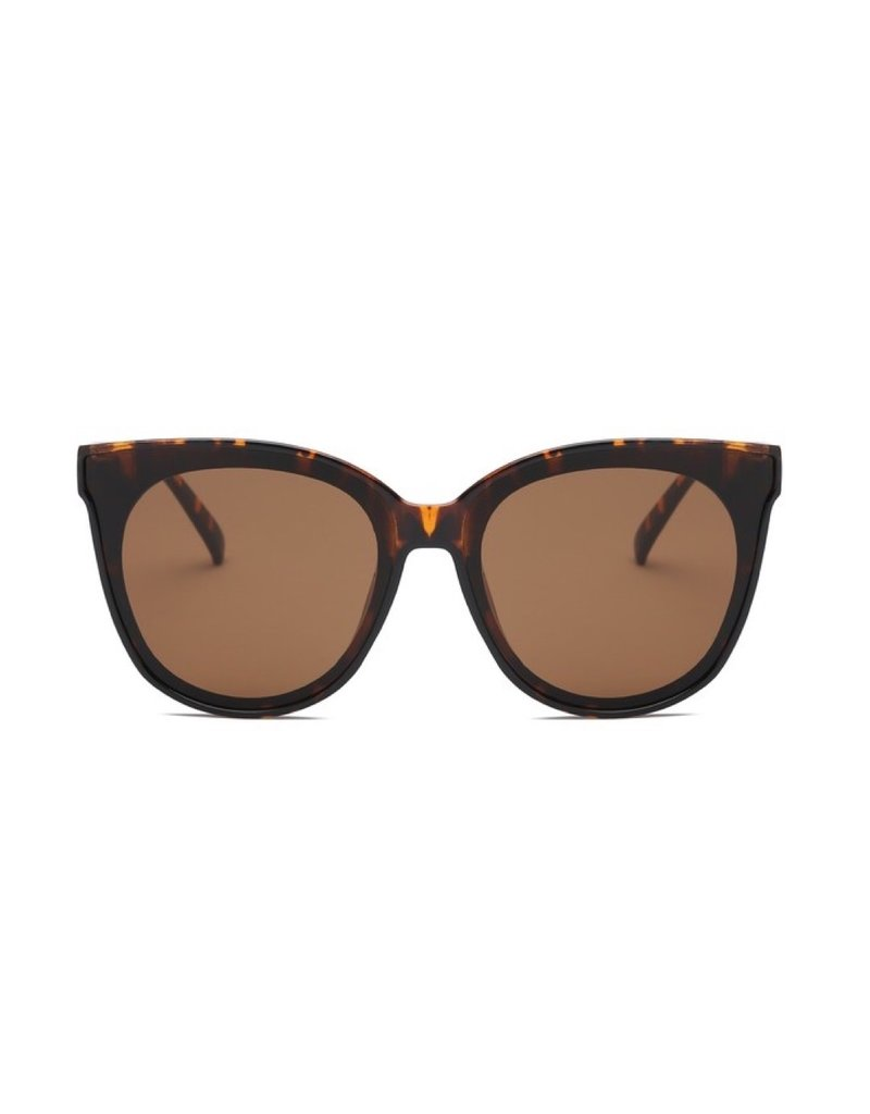 Bernice Sunglasses