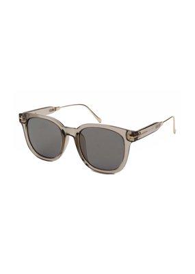 Odyssey Sunglasses