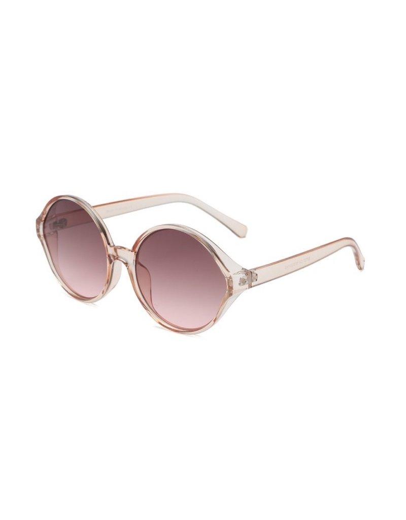 Zetta Sunglasses